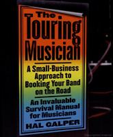 touringmusician